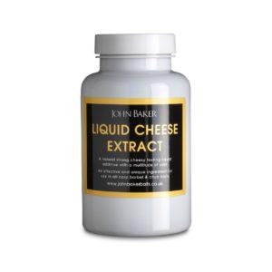 Liquid Cheese Extract