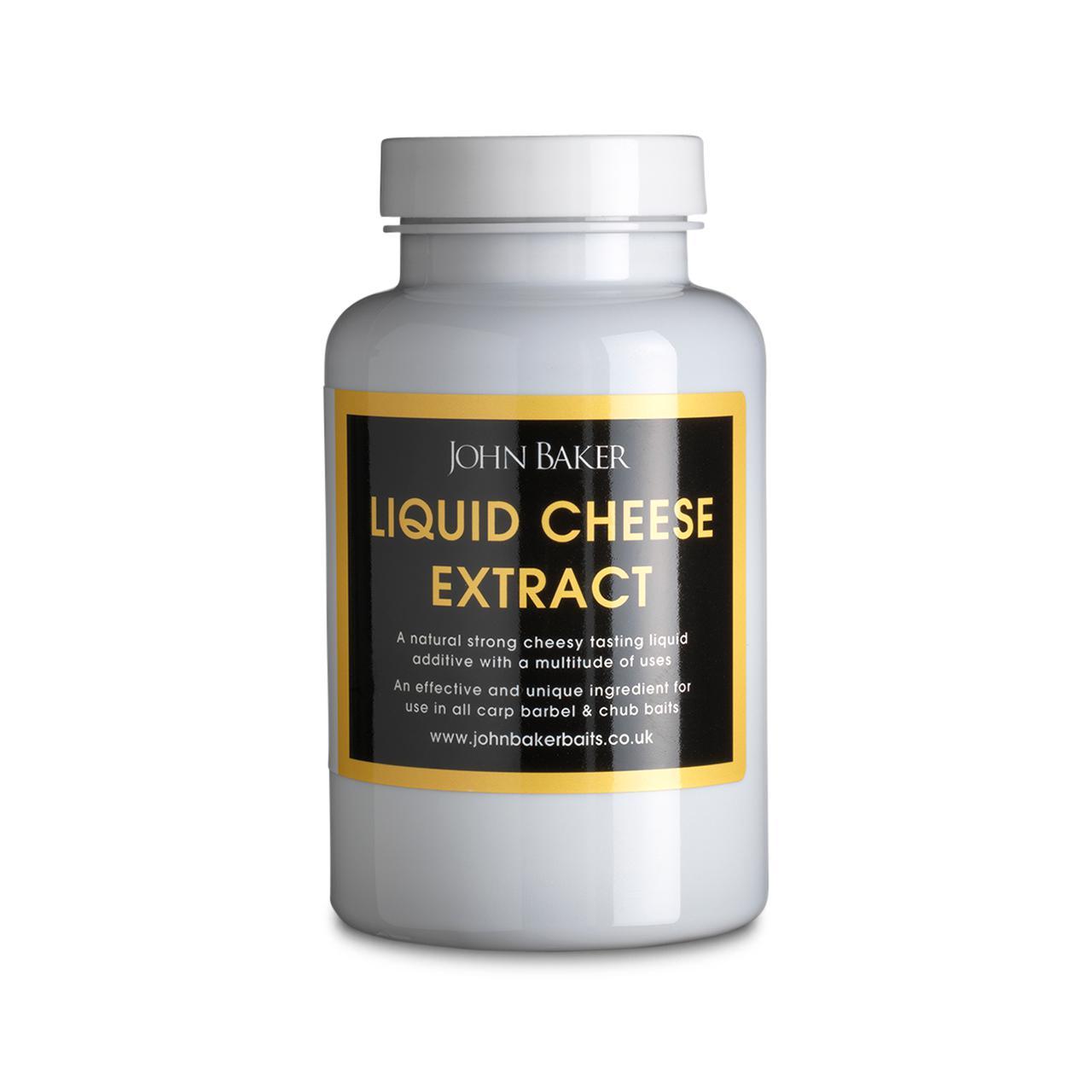 liquid cheese