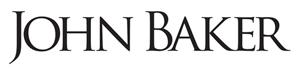John Baker Baits